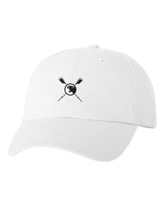 Haven Crew Team Competition Performance Hat