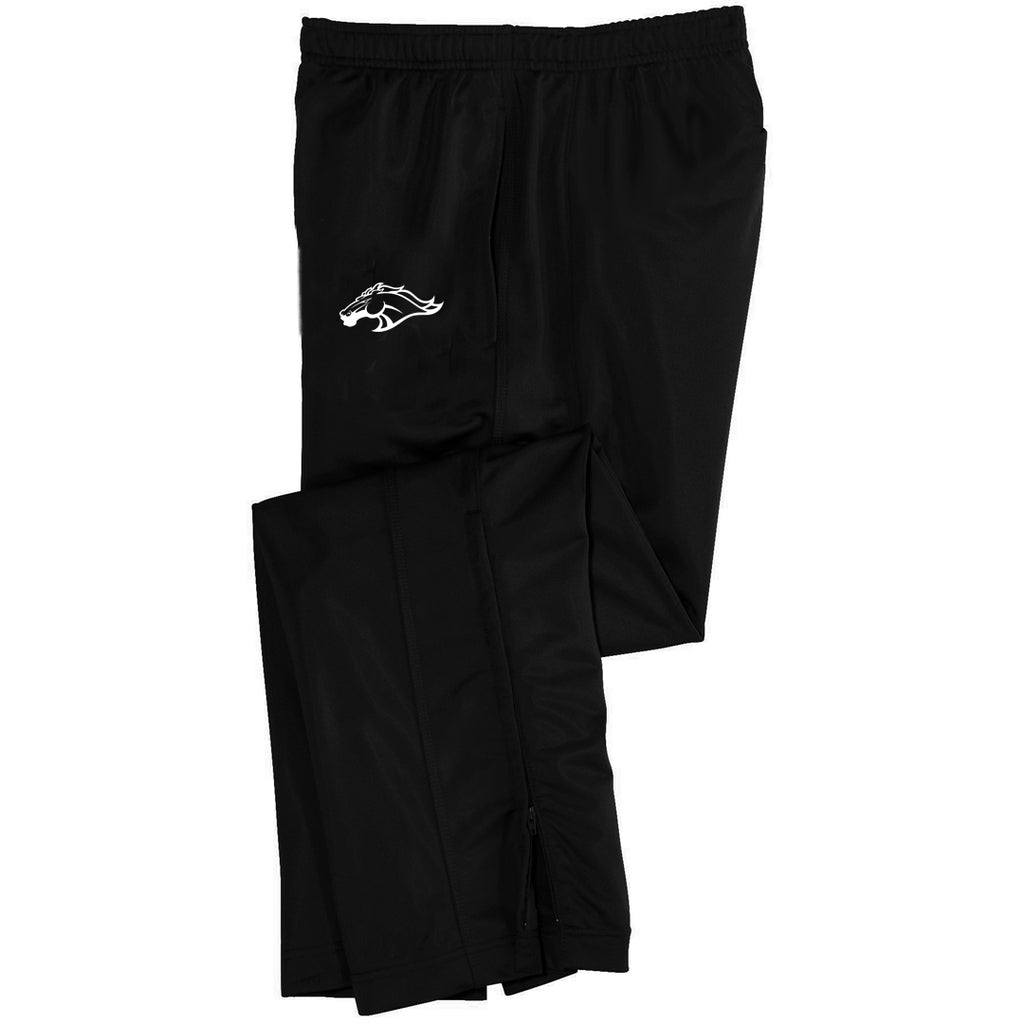 Brophy Crew Team Wind Pants