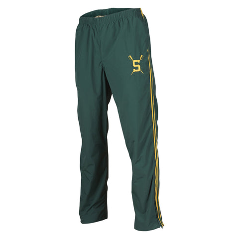 Custom Team Crew Wind Pants