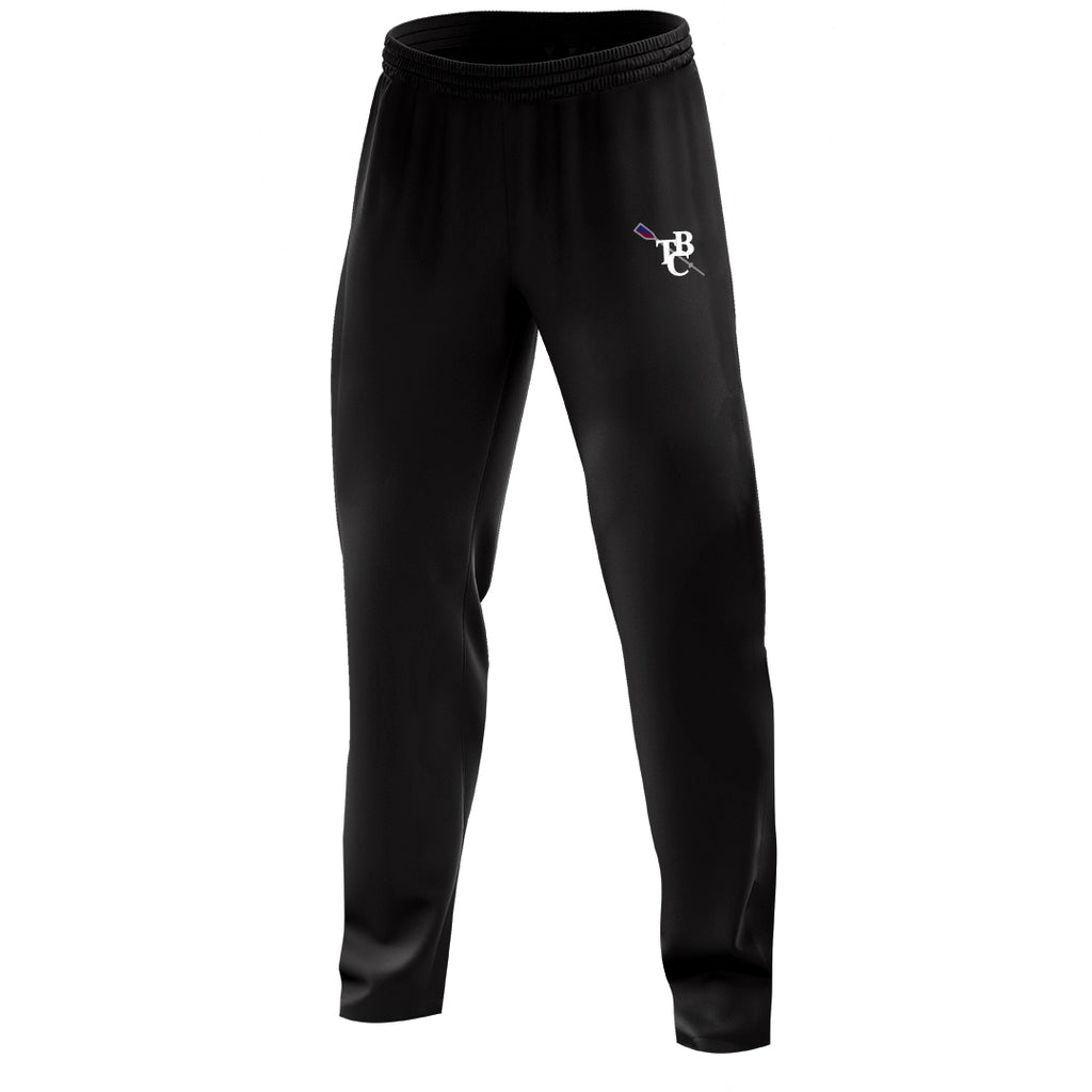TBC Team Wind Pants