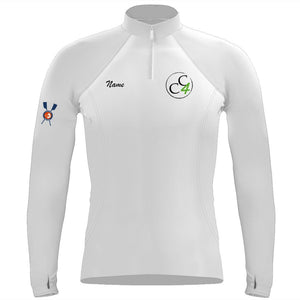 South End UltraLite Performance Jacket
