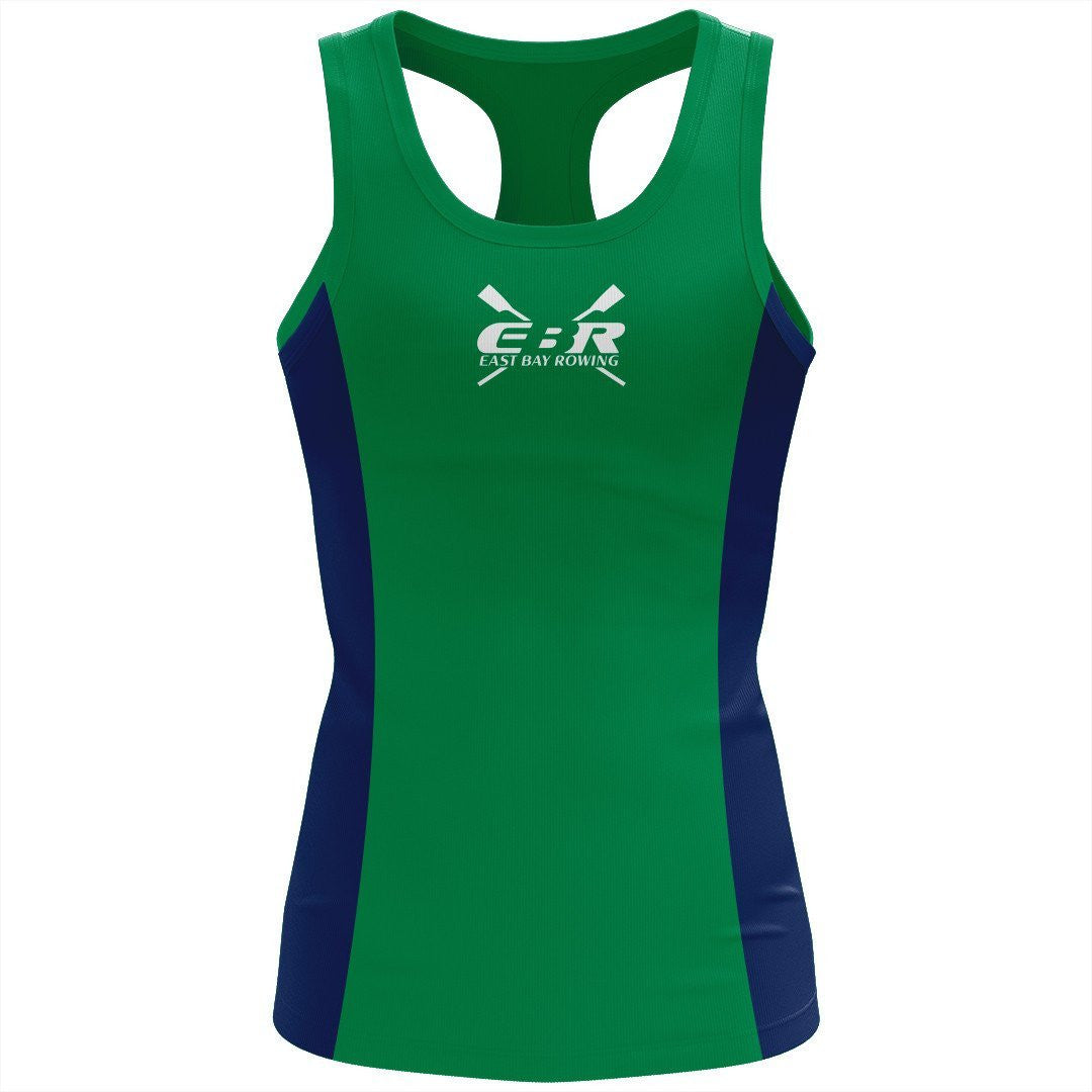 Westford Crew Women's Traditional Tank