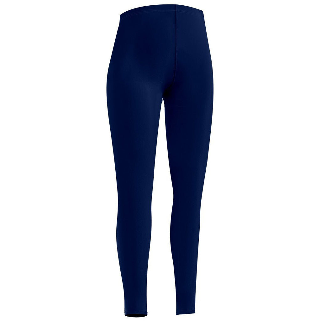 Crestwood Crew Uniform Dryflex Spandex Tights