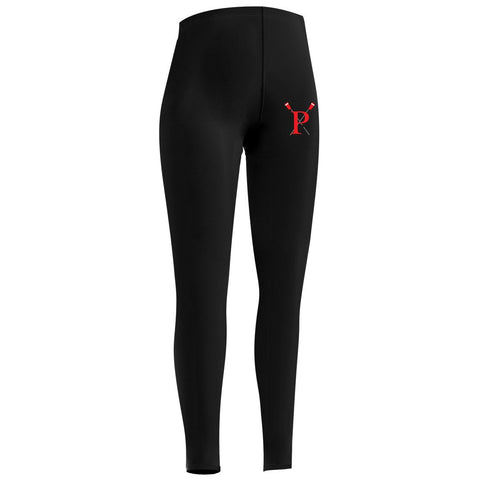 Pacific Rowing Uniform Dryflex Spandex Tights