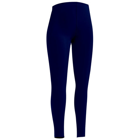 Kansas City Boat Club Uniform Dryflex Spandex Tights