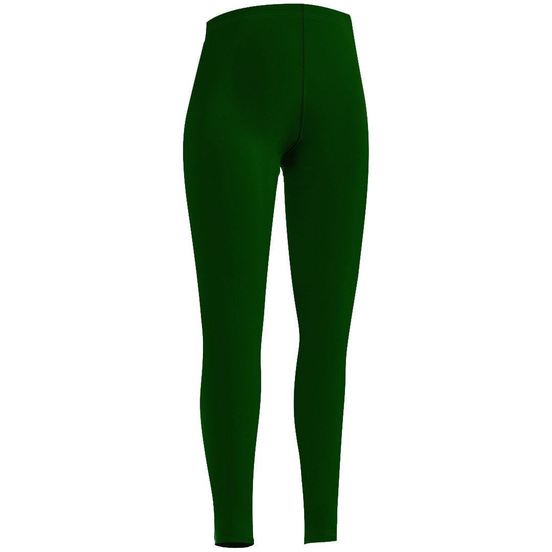 Casitas Rowing Uniform Dryflex Spandex Tights
