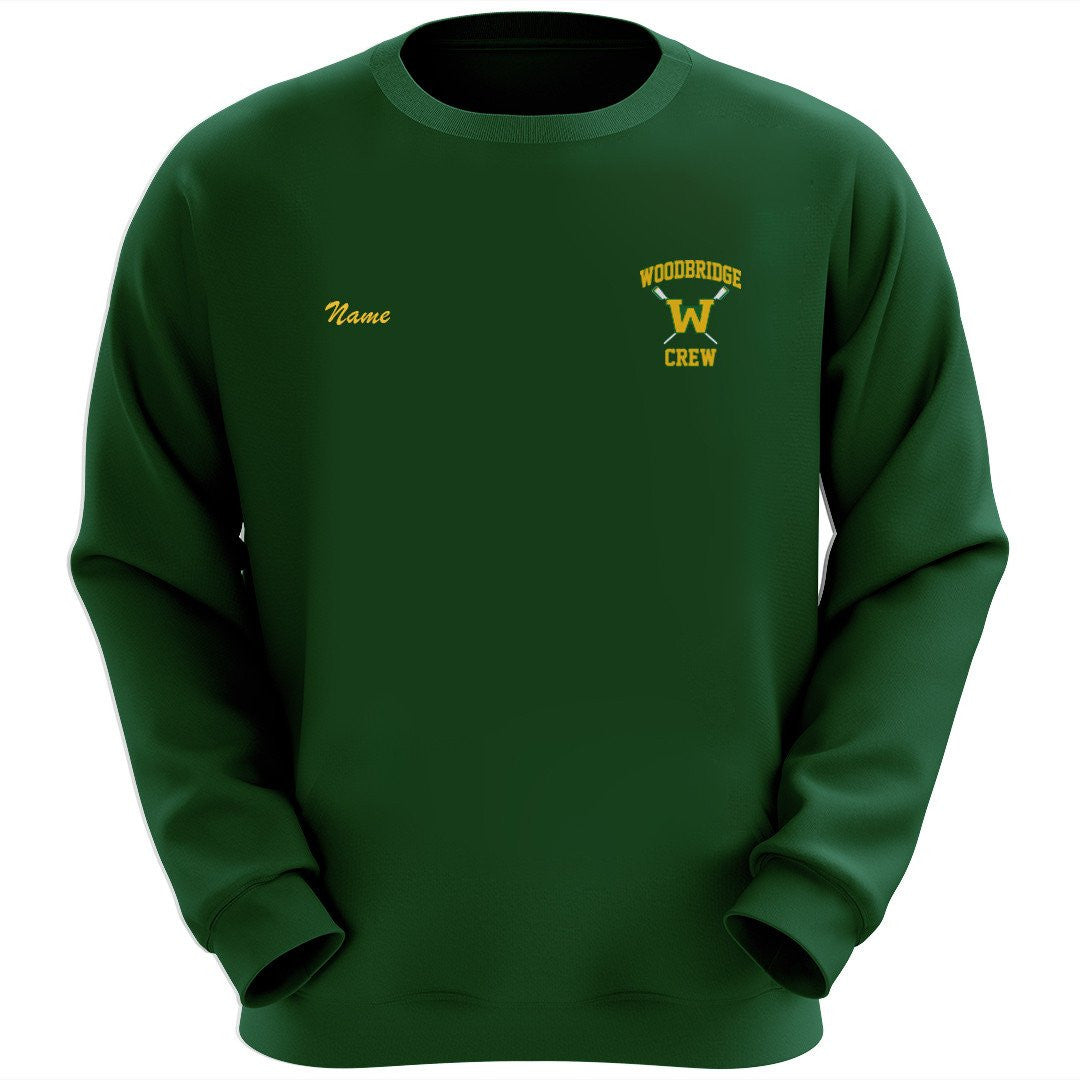 Copy of Woodbridge Forest Crew Neck