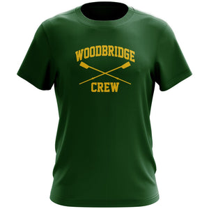 Woodbridge Crew Men's Drytex Performance T-Shirt