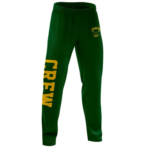 Team Woodbridge Crew Sweatpants