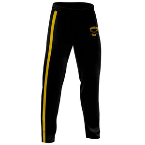 Woodbridge Crew Team Wind Pants