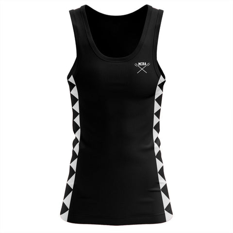 Merrymeeting Rowing Women's Traditional Drytex Tank