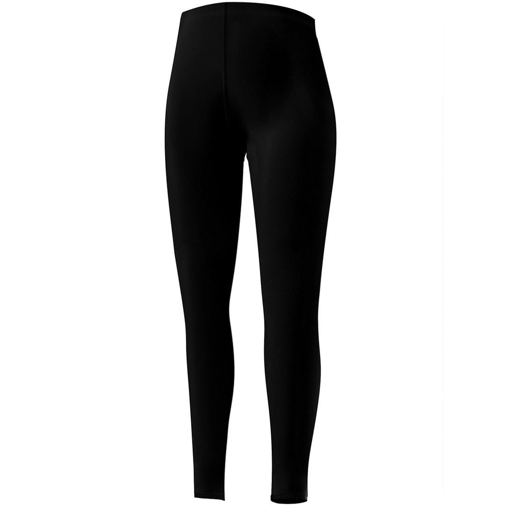 San Diego Rowing Club Spandex Tights