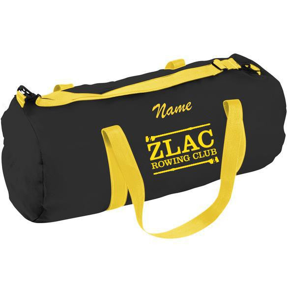 ZLAC Team Duffel Bag (Large)