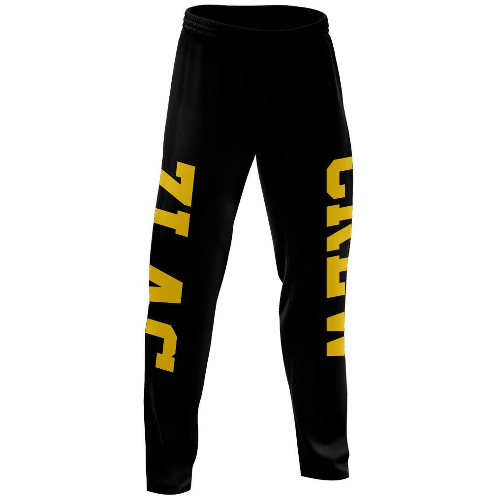 Team ZLAC Sweatpants