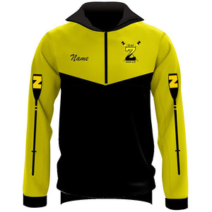 ZLAC Team Ultra Jacket