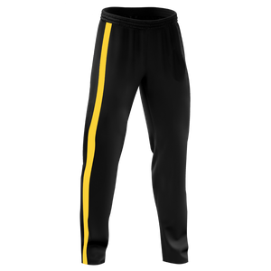 ZLAC Team Wind Pants