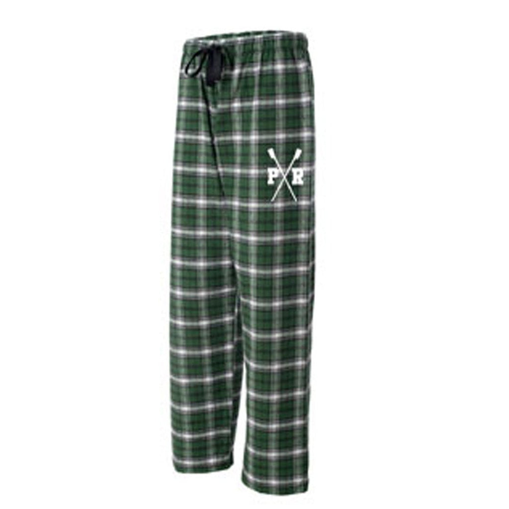 Pine Richland Crew Flannel Pants