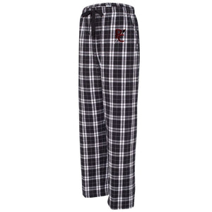 Park City Rowing Academy Flannel Pants