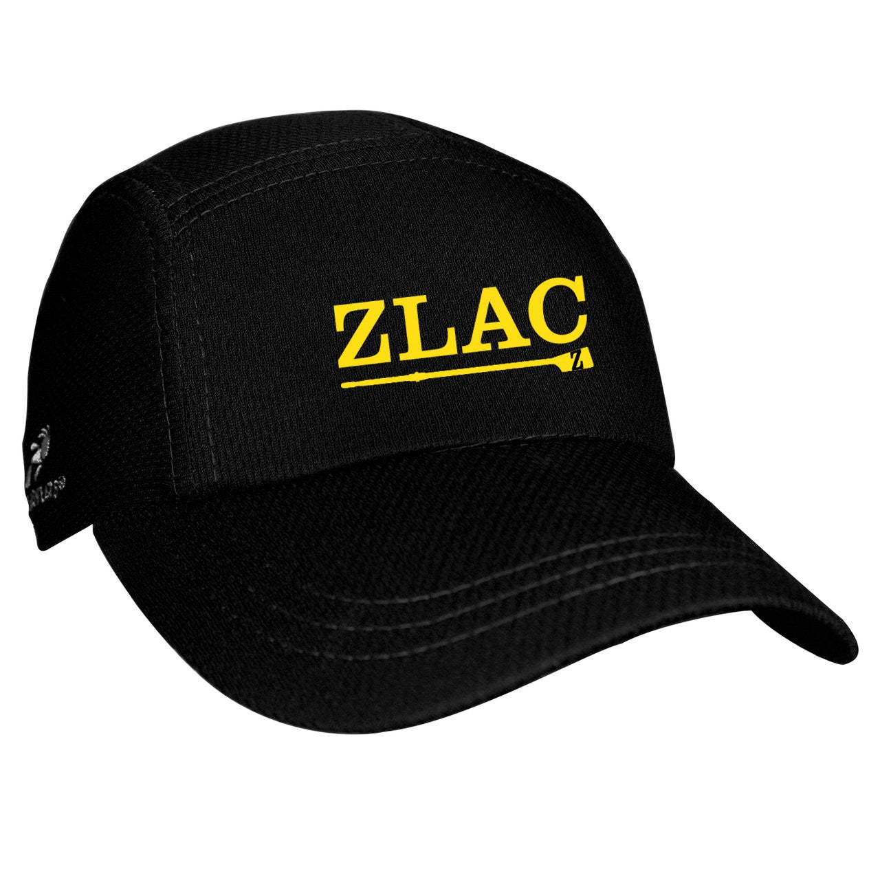 ZLAC Team Competition Performance Hat