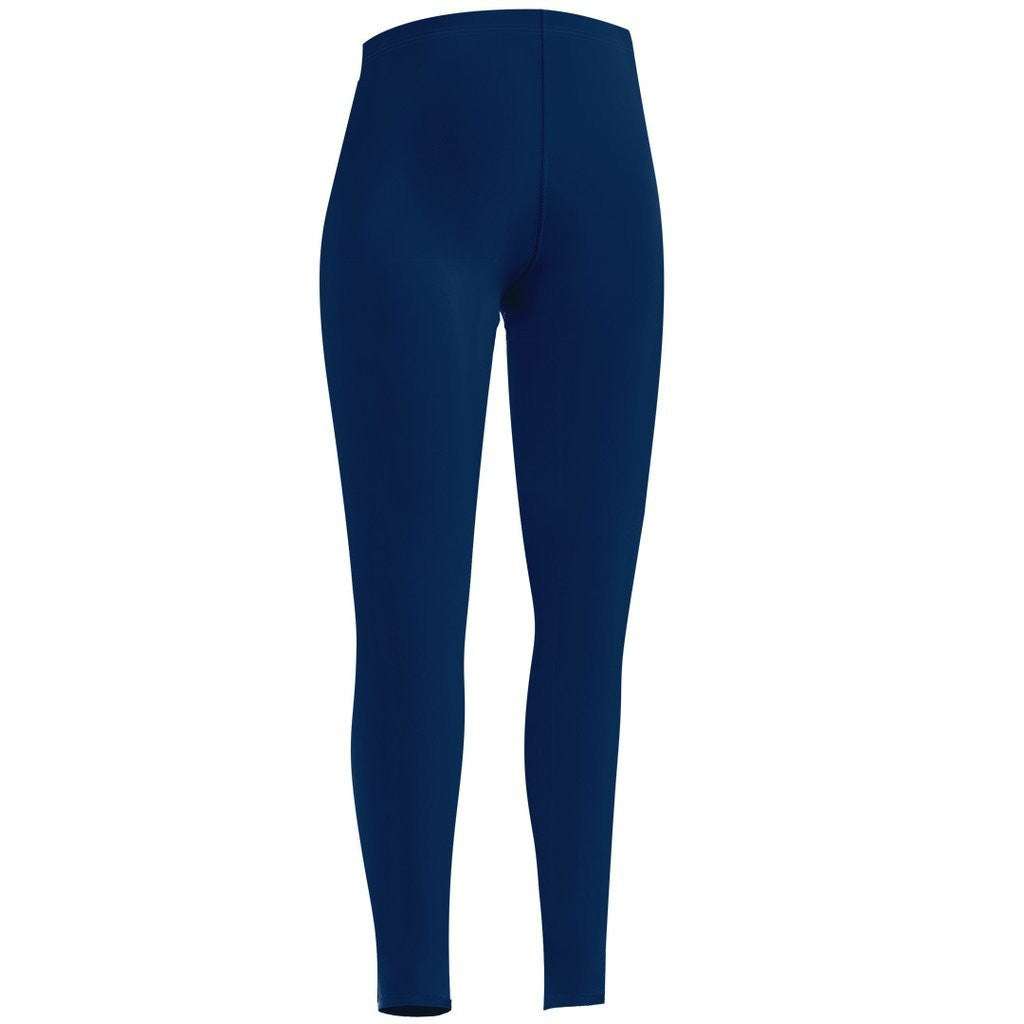 Maury Crew Uniform Dryflex Spandex Tights