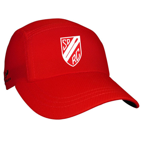 San Diego Rowing Club Team Competition Performance Hat