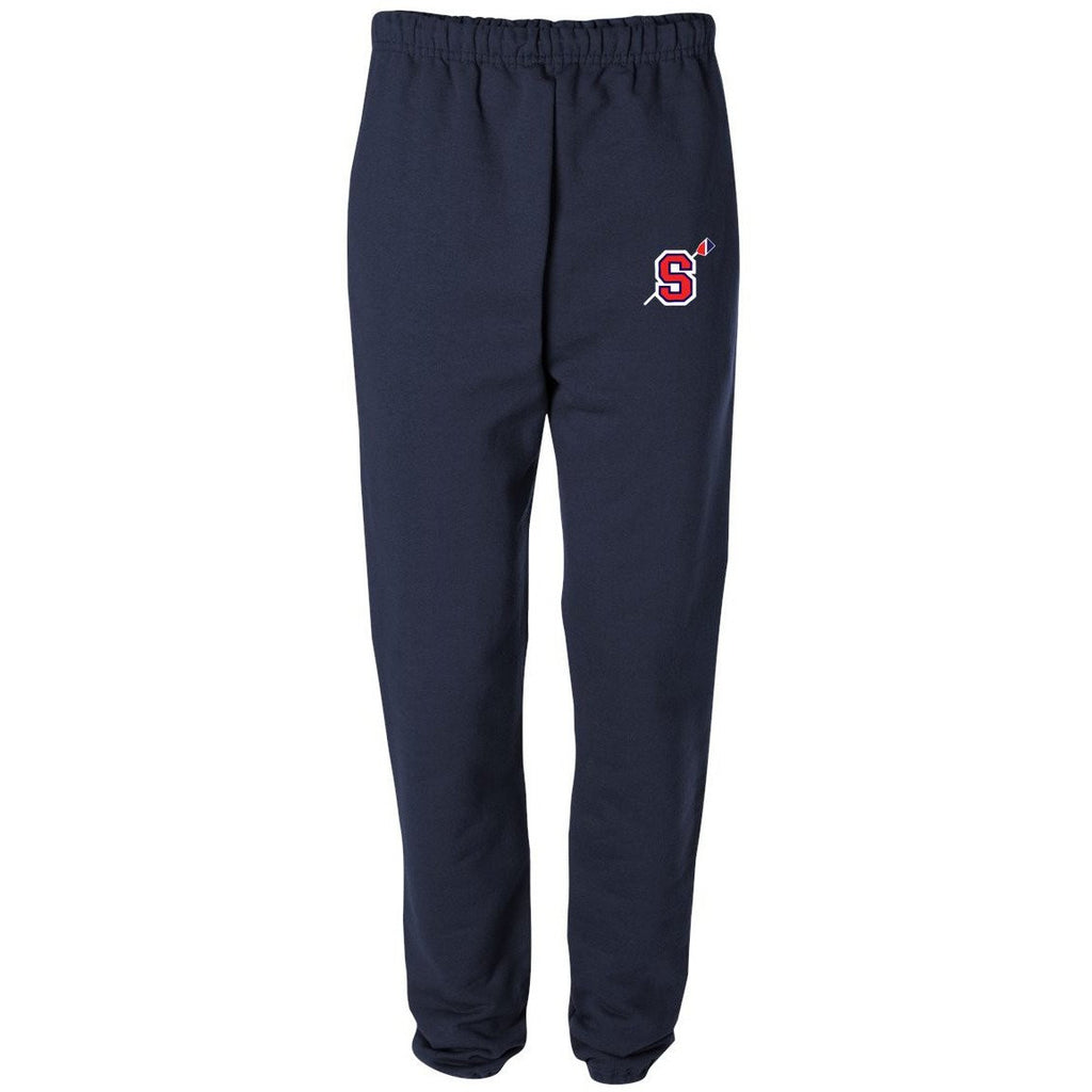 Team Sammamish Rowing Sweatpants