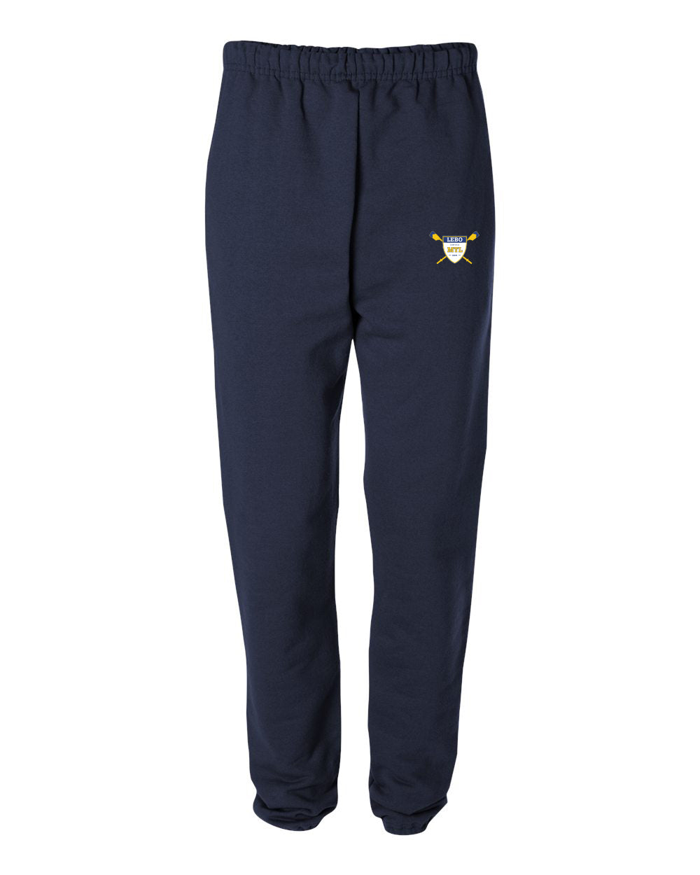 Team MT Lebanon Rowing Sweatpants