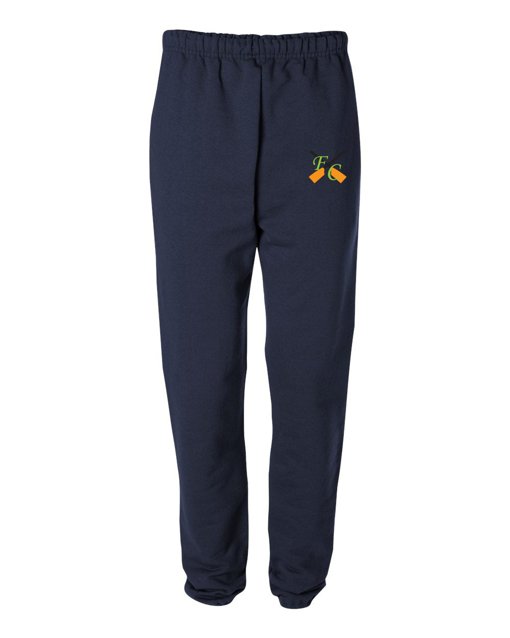 Team FCRA Sweatpants
