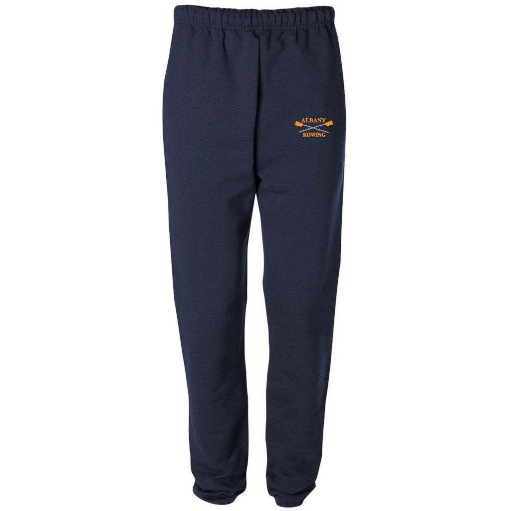 Team Albany Rowing Center Sweatpants
