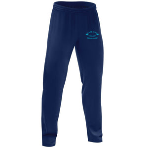 Team Cape Cod Masters Rowing Sweatpants