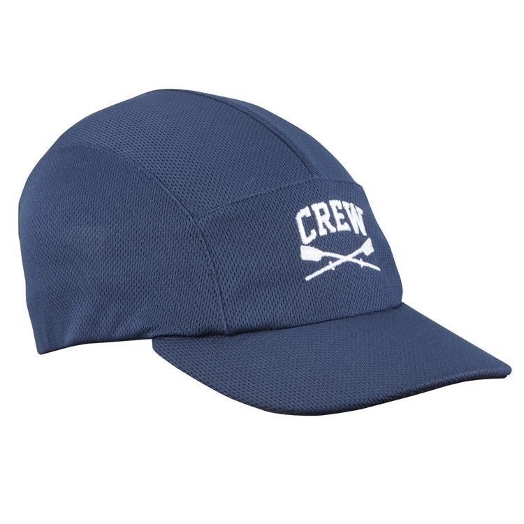 UltraLight Technical Crew Cap