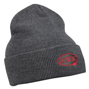 Rowing Knit Cap