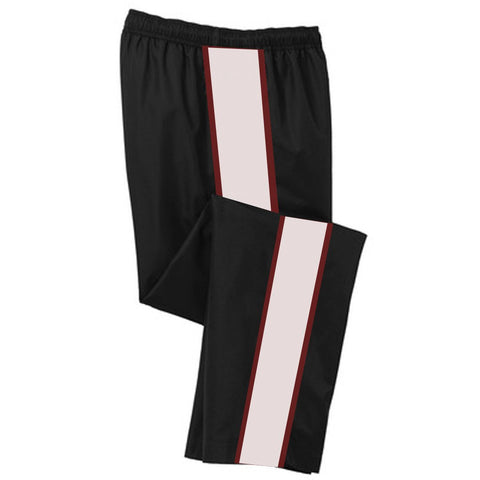 Southgate Crew Team Wind Pants