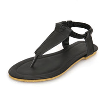 Load image into Gallery viewer, Women Flip Flops Sandals T Straps Shoes