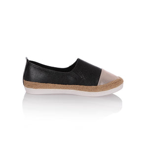 Colormatch Flats Women Platform Shoes 6484