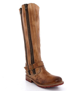 Over-knee Women's Knight Boots