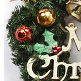 Home Decorations Christmas Garland