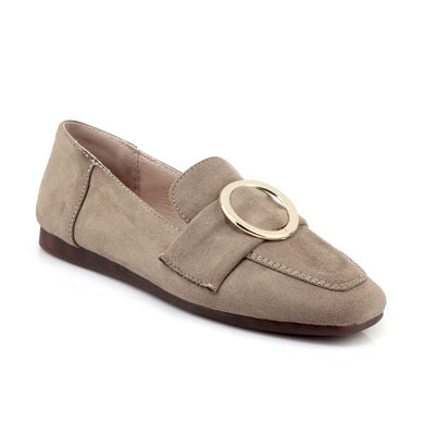 Women's Loafers Flats Shoes