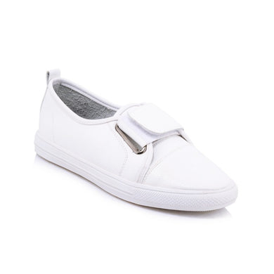 Women's Leisure Flats Shoes