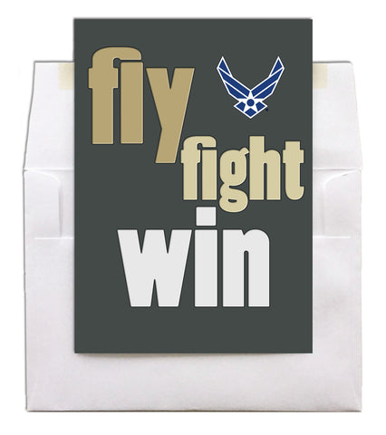 2MyHero military greeting cards for Airmen, Coasties, Marines and Sailors