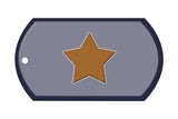 2MyHero military greeting cards gold star collection
