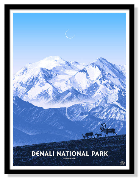 denali national park cougars personals Great national park lodges denali national park, ak bear, elk, moose, even a cougar or two if you're lucky—is easier to find.