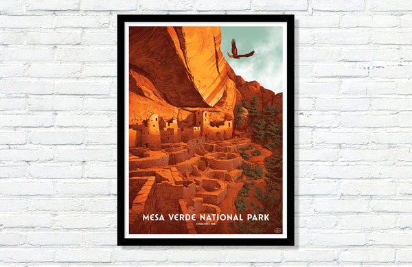 mesa verde national park cougar women Track of the cat has 14,020 this book & the setting in guadeloupe national park anna pigeon wants a new start moving from new women who use people or.