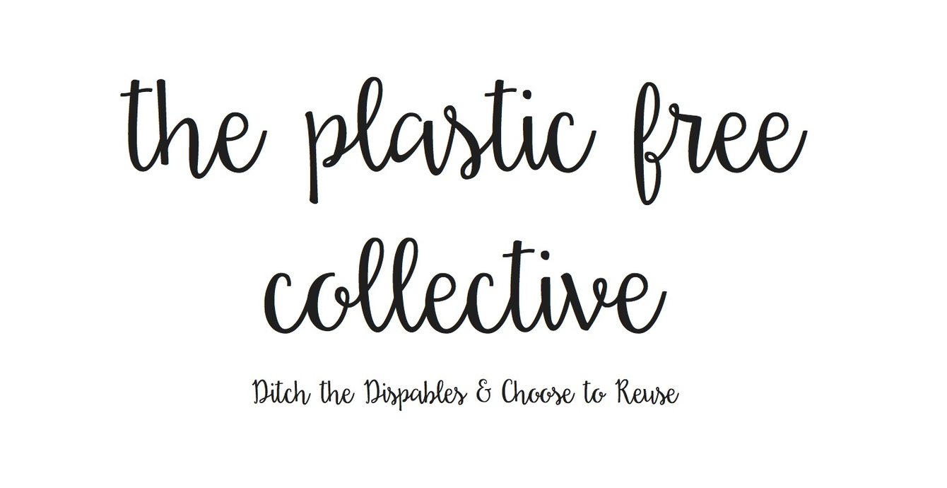 The Plastic Free Collective