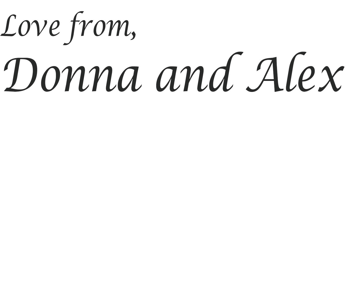 Donna-&-Alex-sign-off