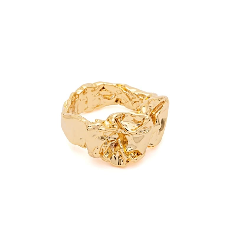 Emery Ring - Jewellery