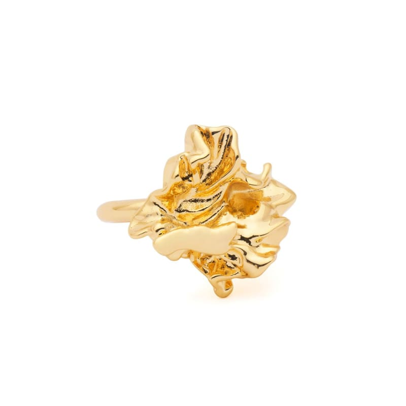 Reese Ring - Jewellery
