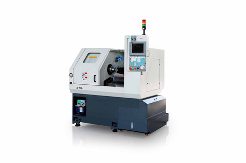 Small CNC  machine SLPS-70