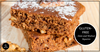 Recipe: Baked Gluten-Free Date and Walnut Squares
