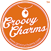 Groovy Charms
